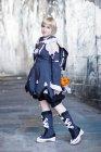 wiemaikai_2014_cosplay_(ChristianR)_170
