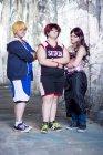 wiemaikai_2014_cosplay_ChristianR_173