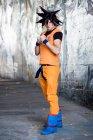 wiemaikai_2014_cosplay_ChristianR_176