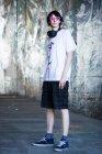 wiemaikai_2014_cosplay_(ChristianR)_183