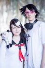 wiemaikai_2014_cosplay_(ChristianR)_186