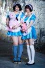 wiemaikai_2014_cosplay_ChristianR_189