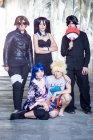 wiemaikai_2014_cosplay_(ChristianR)_193