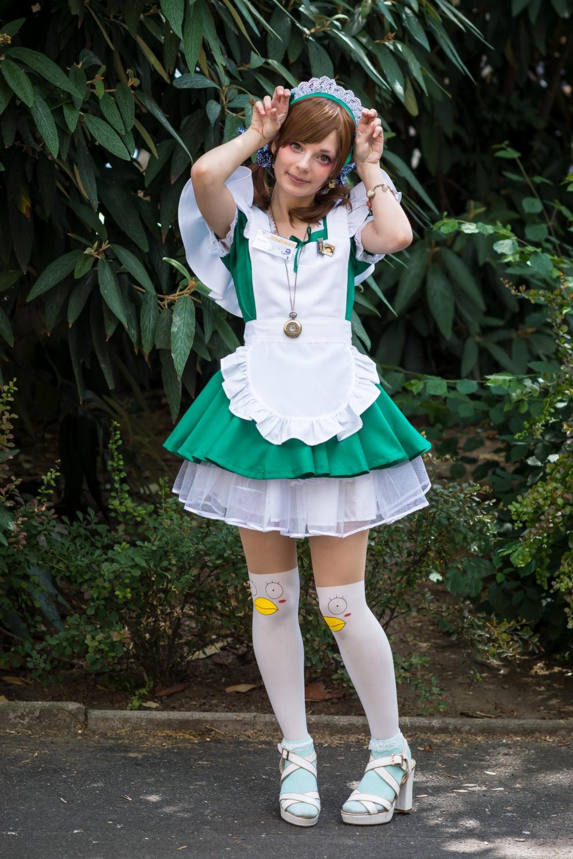 wiemaikai_2014_cosplay_(ChristianR)_006