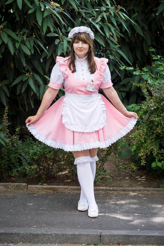 wiemaikai_2014_cosplay_(ChristianR)_011