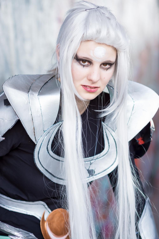 wiemaikai_2014_cosplay_(ChristianR)_059