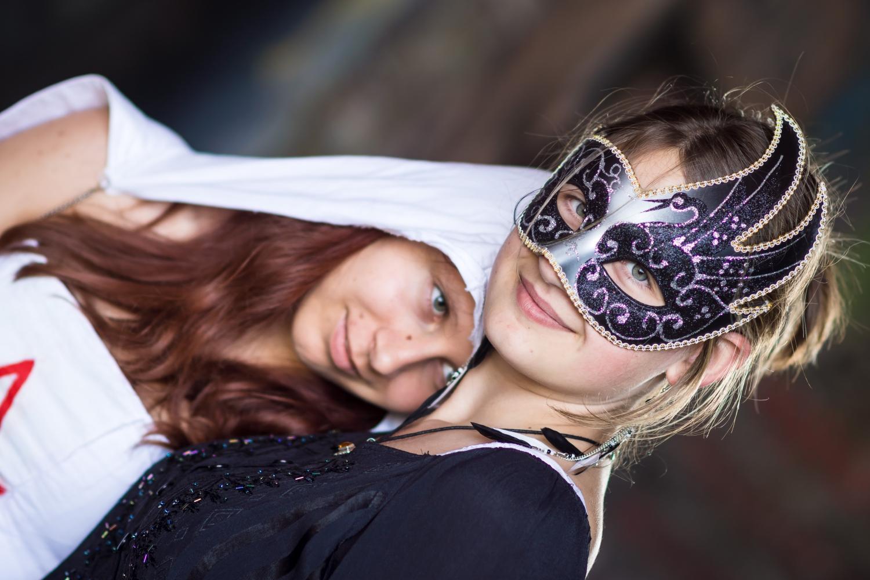 wiemaikai_2014_cosplay_(ChristianR)_074