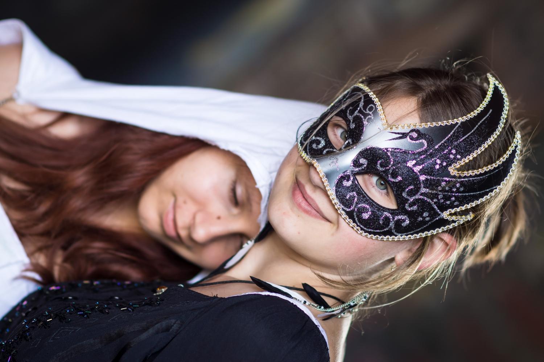 wiemaikai_2014_cosplay_(ChristianR)_075