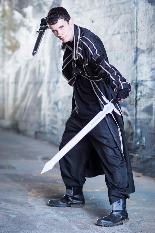 wiemaikai_2014_cosplay_(ChristianR)_195