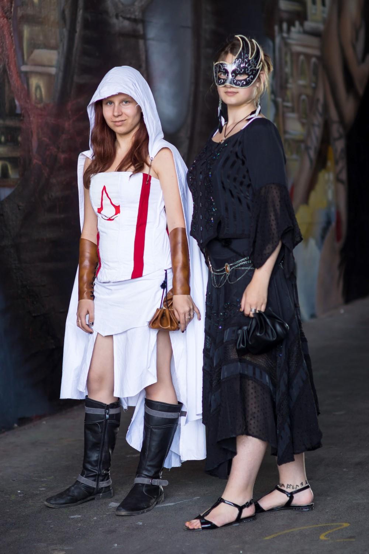 wiemaikai_2014_cosplay_ChristianR_73