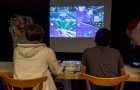 wiemaikai_2014_gamesroom_(zappy)_018