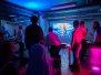 Wie.MAI.KAI 2014 Karaoke