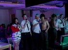 wiemaikai_2014_karaoke_(zappy)_002