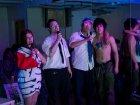 wiemaikai_2014_karaoke_(zappy)_003