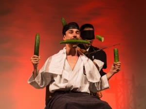 wiemaikai_2014_samurai_hayashi_karategruppe_(zappy)_031