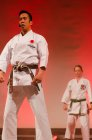 wiemaikai_2014_samurai_hayashi_karategruppe_(ThomasH)_064