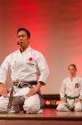 wiemaikai_2014_samurai_hayashi_karategruppe_(ThomasH)_065