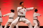 wiemaikai_2014_samurai_hayashi_karategruppe_(ThomasH)_066