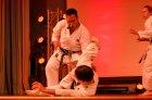 wiemaikai_2014_samurai_hayashi_karategruppe_(ThomasH)_070