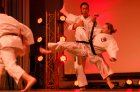 wiemaikai_2014_samurai_hayashi_karategruppe_(ThomasH)_071