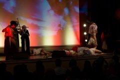 Wie.MAI.KAI 2015 Bühnensaal