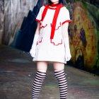 15_WieMAIKAI_2015_Cosplay