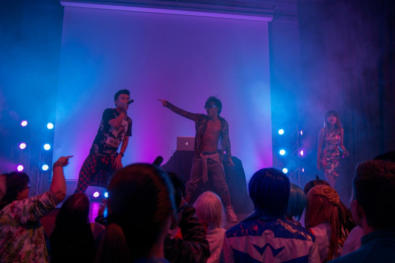 002_WieMAIKAI_2015_SAGA_Unite_the_world_tour