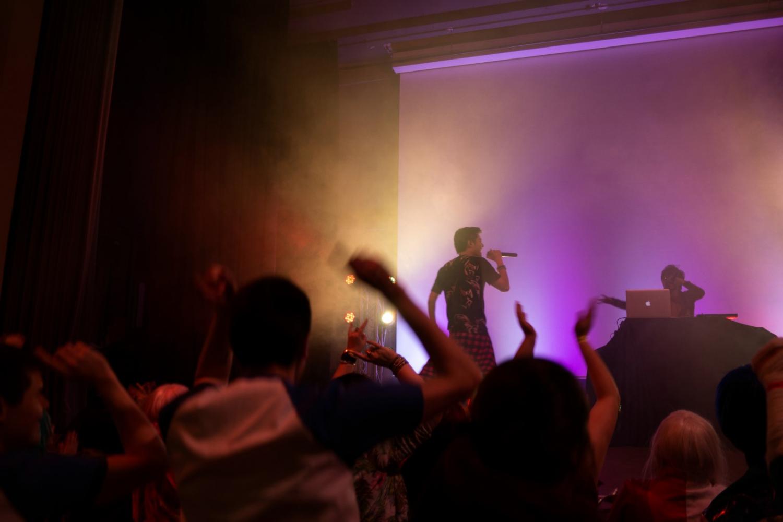 005_WieMAIKAI_2015_SAGA_Unite_the_world_tour