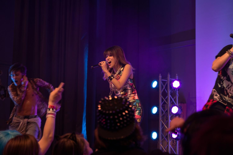039_WieMAIKAI_2015_SAGA_Unite_the_world_tour