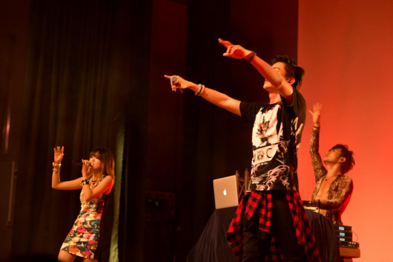 040_WieMAIKAI_2015_SAGA_Unite_the_world_tour