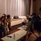047_WieMAIKAI_2015_SAGA_Unite_the_world_tour