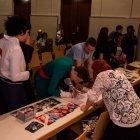 051_WieMAIKAI_2015_SAGA_Unite_the_world_tour