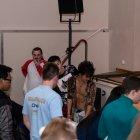 055_WieMAIKAI_2015_SAGA_Unite_the_world_tour