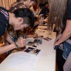 059_WieMAIKAI_2015_SAGA_Unite_the_world_tour