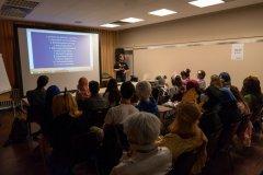 Wie.MAI.KAI 2015 Workshops