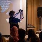002_WieMAIKAI_2015_workshops