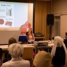 005_WieMAIKAI_2015_workshops