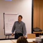 009_WieMAIKAI_2015_workshops