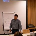010_WieMAIKAI_2015_workshops
