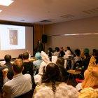 011_WieMAIKAI_2015_workshops