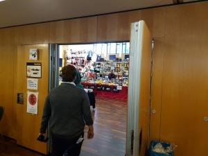 WieMAIKAI_2016_Aussteller-und-Haendler_025