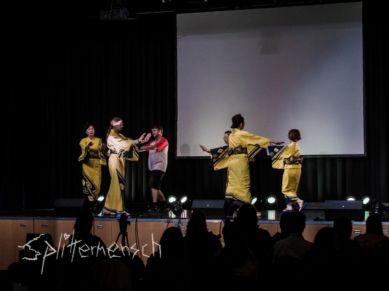WieMAIKAI_2016_Buehnensaal_319