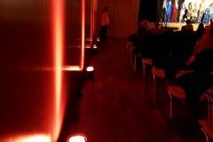 Wie.MAI.KAI 2016 Bühnensaal