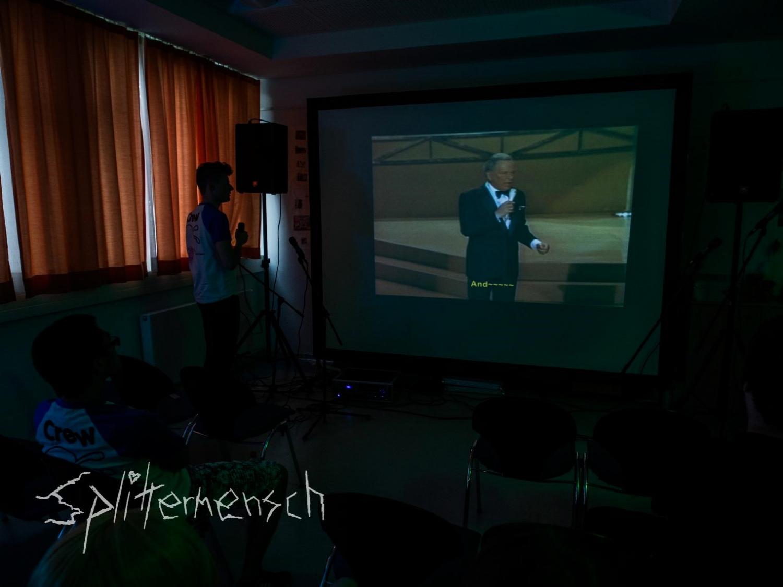WieMAIKAI_2016_Karaokeraum_005