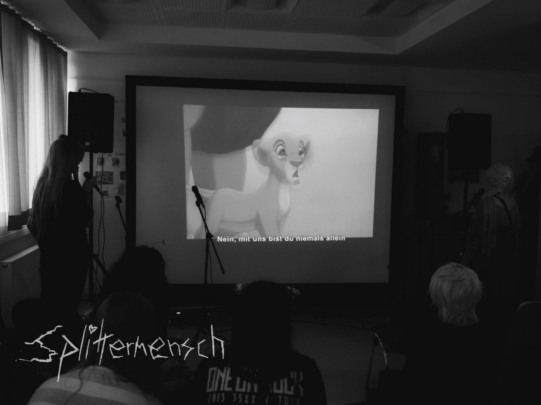 WieMAIKAI_2016_Karaokeraum_015