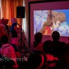 WieMAIKAI_2016_Karaokeraum_007