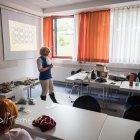WieMAIKAI_2016_Workshops_005