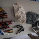 WieMAIKAI_2016_Workshops_007