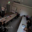 WieMAIKAI_2016_Workshops_012