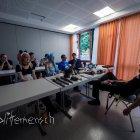 WieMAIKAI_2016_Workshops_013